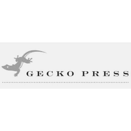 Gecko Press