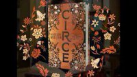 Madeline Miller Reads from her new novel Circe