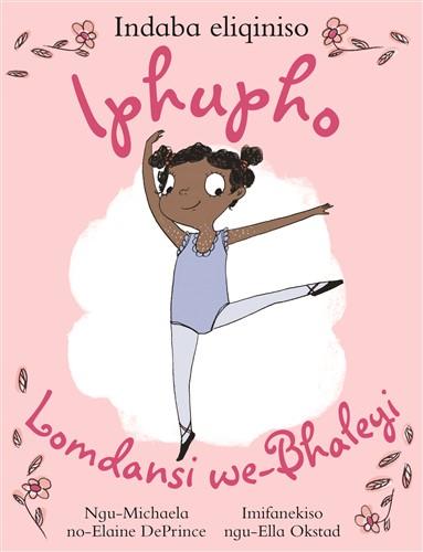 Iphupho lomdansi we-Bhaleyi