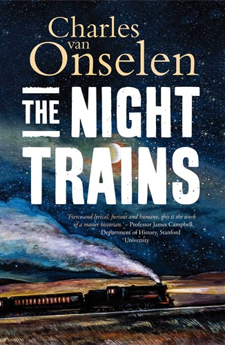 The Night Trains