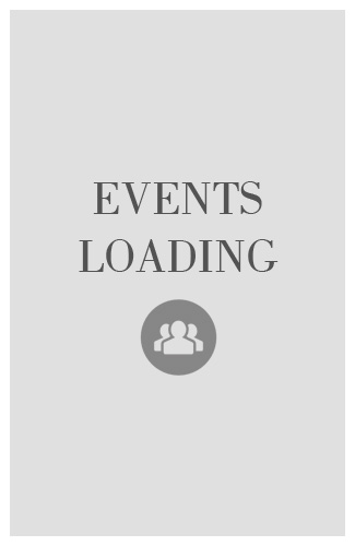Events Loading