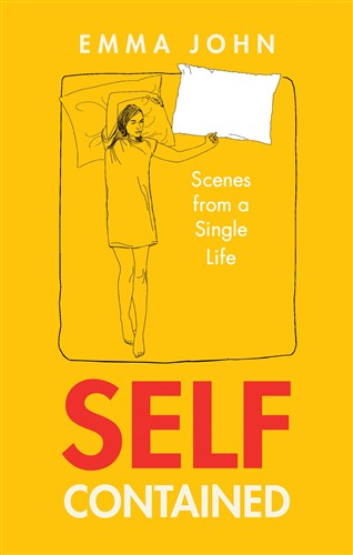 Self-Contained: Scenes from a single life