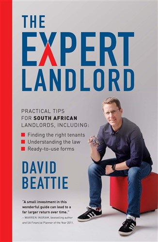 The Expert Landlord: Manage Your Residential Property like a Pro