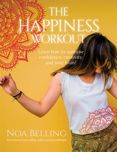 The Happiness Workout