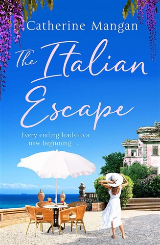 The Italian Escape