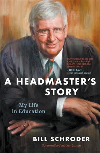 A Headmaster's Story