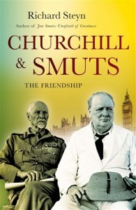 Churchill_Eng