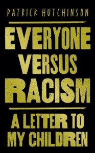 Everyone Versus Racism