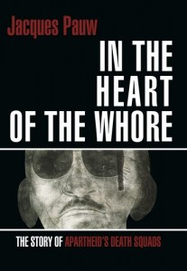 In the Heart of the Whore