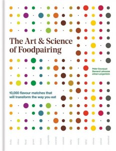 The Art and Science of Foodpairing3