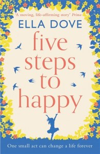five-steps-to-be-happy