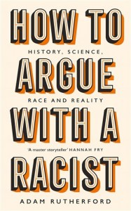 how-to-argue-with-a-racist
