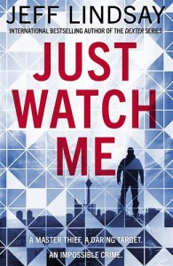 just-watch-me