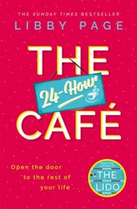the-24-hour-cafe