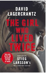 the-girl-who-lived-twice