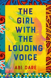 the-girl-with-a-louding-voice