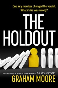 the-holdout