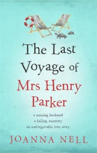 the-last-voyage-of-mrs-henry-parker