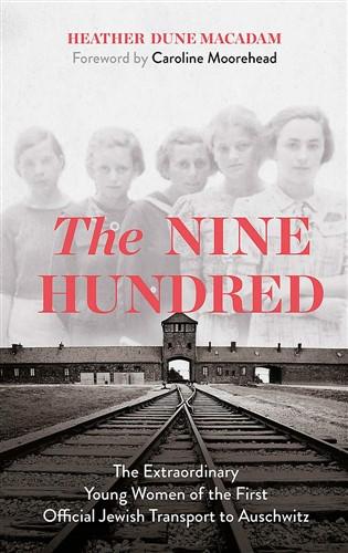 The Nine Hundred